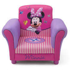 indoor chairs character chairs for toddlers toddler sofa bed