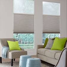 5 tips to brighten up a dark room 3 day blinds
