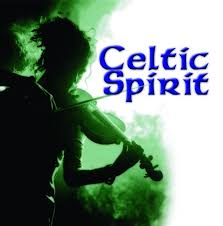 celtic celtic spirit