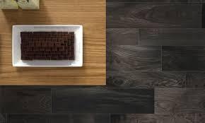 carrelage imitation parquet pour cuisine carrelage imitation parquet pour cuisine home design ideas 360