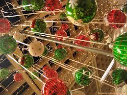 livelovediy how to make a ornament wreath you i