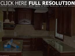 cabinet kitchen cabinets molding installing crown molding on