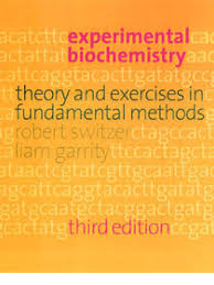 biochemistry laboratory manual combined 2012 2013 gel
