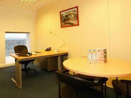 sncf bureau b2b entreprises nos réalisations louer un bureau en gare en