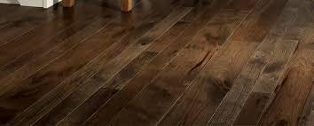 tile that looks like hardwood within hardwood floor tile for