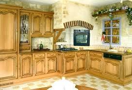 cuisine rustique provencale cuisine rustique provencale cuisine style 4 6 styles cuisine s