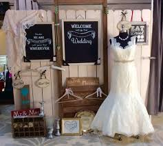 schedule wedding dress or consignment appointmentmentioned with