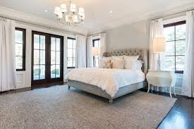 Bedroom Furniture Miami Interesting Htons Bedroom Furniture In Grafton For A
