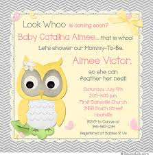baby shower cards butterfly owl baby shower invitation pastel birdie whoo fresh