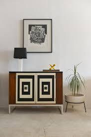 8 best mcm furniture images on pinterest mcm furniture mid