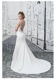 bridal shops glasgow wedding dresses second wedding clothes and bridal wear buy