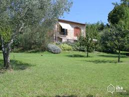 tuscany house house for rent in san casciano in val di pesa iha 27861