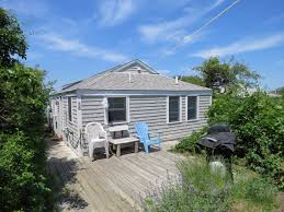 brewster vacation rental home in cape cod ma 02631 beachfront on