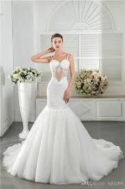 sequined wedding dress wedding dress sequins vosoi