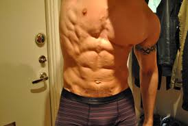 maximum muscular potential of drug free athletes updated dec 31st