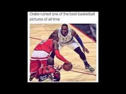 Funny Basketball Memes - funniest nba memes ever of all time youtube