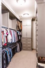 best 25 closet lighting ideas on pinterest bedroom closet