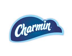 Charmin Bathroom Charmin Toilet Paper U0026 Flushable Wipes Ca Charmin Com