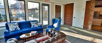 apartment apartments in germantown nashville tn home design