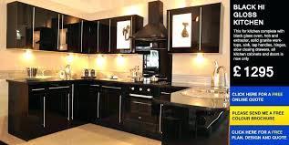 kitchen base cabinets for sale craigslist sink cabinet discount