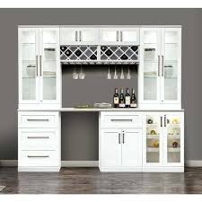 new age performance plus cabinets new age cabinets lo3zamosc info