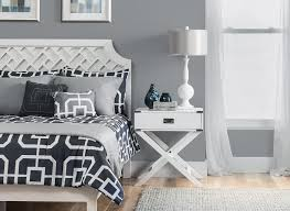 silversmith grey bedroom bedroom colours rooms by colour cil ca