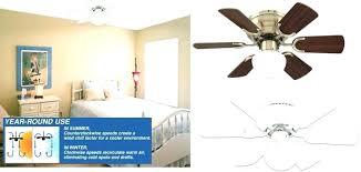 quietest ceiling fans 2016 quietest ceiling fans ceiling fans loft modern indoor outdoor