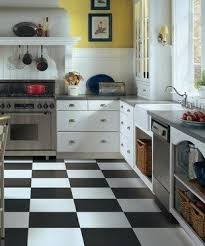 Selling Used Kitchen Cabinets by Kitchen Flooring Ideas 8 Popular Choices Today Bob Vila
