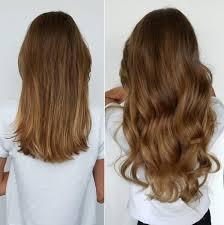 hair extensions australia high quality clip in luxy hair extensions free shipping to australia