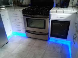 Kitchen Under Cabinet Led Strip Lighting Xx12 Info Page 3 Kitchen Lighting Storage And Organization