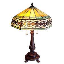 kichler tiffany lighting restaurant lighting tiffany style on winlights com deluxe