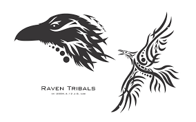 raven tattoos askideas com