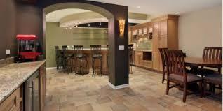 4 differences between laminate luxury vinyl flooring a 1