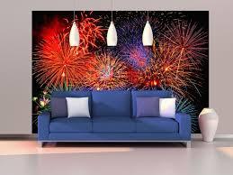 fireworks wall mural dm131 themuralstore com fireworks wall mural dm131