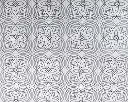 26 best kitchen backsplash ideas images on pinterest mosaics