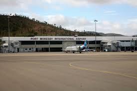 Bureau De Change Marseille Bureau De Change Aeroport Jacksons International Airport
