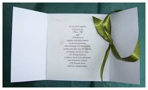 indian wedding dress celtic wedding invitations