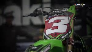 2013 ama motocross schedule lucas oil pro motocross eli tomac u0027s road to a championship