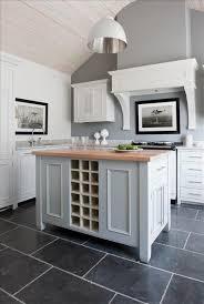 Surrey Kitchen Cabinets Kitchen Ranges Freestanding Kitchen Ranges Surrey Kitchens
