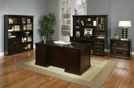 Kathy Ireland Office Furniture by Furniture Fill Your Home With Elegant Kathy Ireland Furniture For