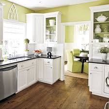 kche wandfarbe blau küche wandfarbe blau unpersönliche auf moderne deko ideen plus