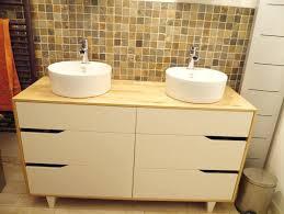 salle de bain avec meuble cuisine meuble cuisine pour salle de bain salle de bain avec meuble cuisine