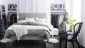 ikea master bedroom the best ikea bedroom ideas wigandia bedroom collection