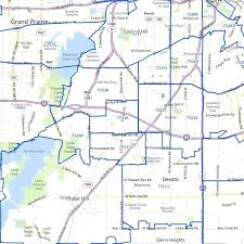 zip code map wichita ks excellent zip code garden city ks images landscaping ideas for