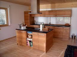 küche massivholz holz küchen schön 41 moderne küchen in eiche 63024 haus ideen