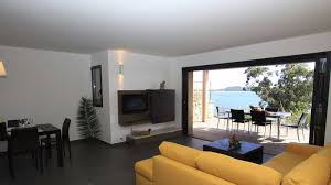 location 3 chambres location villa mitoyenne 3 chambres 6 personnes porto vecchio 20137 rl18