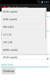 pdf to apk converter ebook converter android apps on play