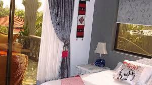 chambre d hote dives sur mer chambre chambre d hotes chambre d hote blonville sur