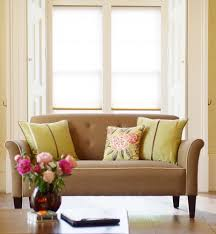 why choose norman blinds a green alternative the finishing touch