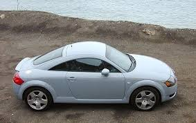 2001 audi tt quattro for sale used 2003 audi tt for sale pricing features edmunds